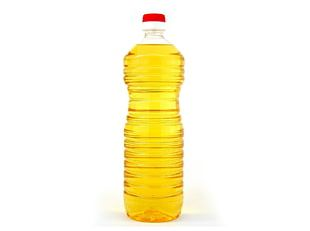Vegetable Oil Cooking Oils Seed Oil PNG