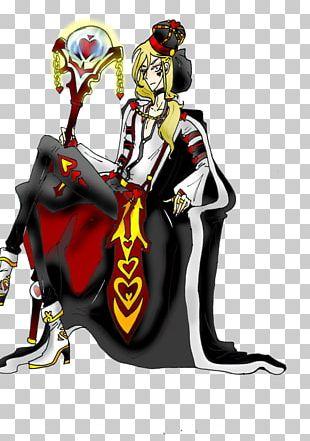 Costume Design Headgear Legendary Creature PNG