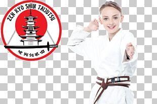 Dobok Martial Arts Tang Soo Do Karate PNG