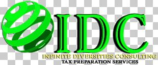 Infinite Diversities Consulting Tax Preparation In The United States Tax Return Income Tax PNG