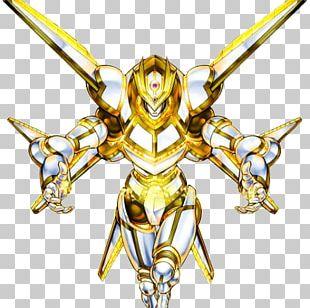 Yu-Gi-Oh! Trading Card Game Yu-Gi-Oh! GX Duel Academy Yu-Gi-Oh! The Sacred Cards Yu-Gi-Oh! Duel Links PNG