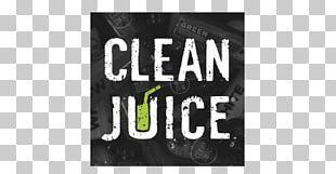 Clean Juice Açaí Na Tigela Smoothie Organic Food PNG