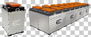 Electric Battery Kokam Machine Lithium Polymer Battery Kilowatt Hour PNG