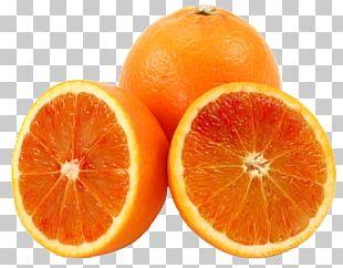 Juice Potassium Fruit Food PNG