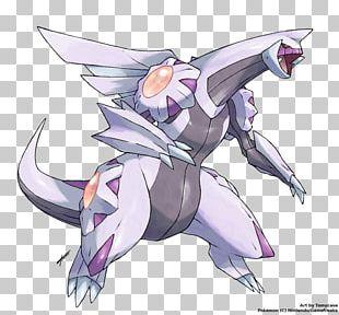 Pokémon Diamond And Pearl Pokémon Platinum Pokémon Red And Blue Pokémon Box: Ruby & Sapphire Video Game Remake PNG