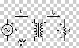 Tesla Coil Electromagnetic Coil Schematic Wiring Diagram Transformer PNG