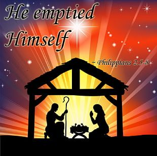 Wedding Invitation Christmas Card Greeting & Note Cards Nativity Of Jesus PNG
