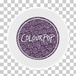 Colourpop Super Shock Shadow Eye Shadow ColourPop Cosmetics Lipstick PNG