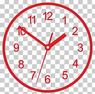 Digital Clock Clock Face Alarm Clocks PNG