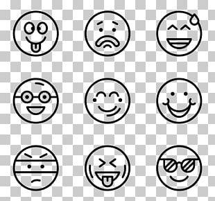 Emoticon PNG