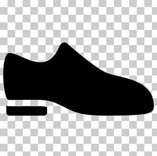 Footwear Shoe Computer Icons Flip-flops PNG
