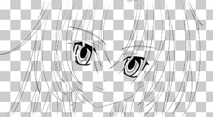 Monkey D. Luffy Chibi Trafalgar D. Water Law Line Art Sketch PNG