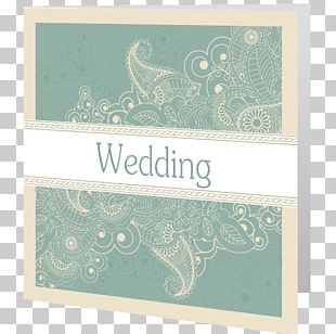 Weddingcardsdirect.ie Wedding Invitation Paper Collooney PNG