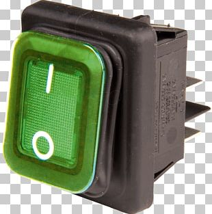 Electrical Switches IP Code Electrical Enclosure Relay Electronics PNG