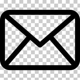 Email Logo Bounce Address Computer Icons Message PNG