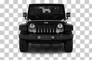 2014 Jeep Wrangler 2017 Jeep Wrangler Unlimited Rubicon 2017 Jeep Wrangler Unlimited Sahara 2018 Jeep Wrangler JK Unlimited Car PNG