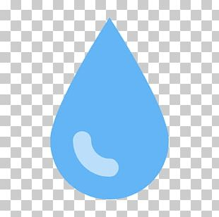 Computer Icons Drinking Water Drop PNG