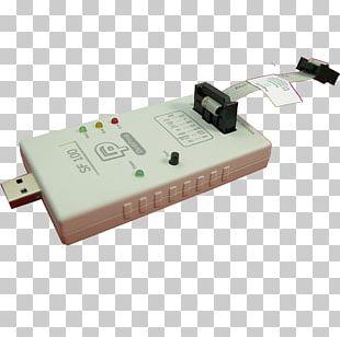 Hardware Programmer In-system Programming Flash Memory Serial Peripheral Interface Bus DediProg Technology Co. PNG