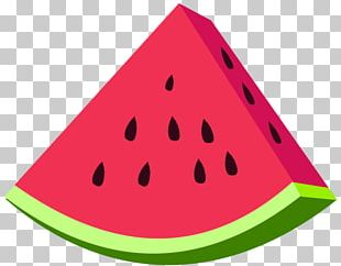 Watermelon Drawing Cartoon PNG