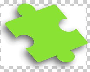 Jigsaw Puzzles Puzz 3D Frozen Bubble PNG