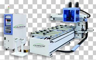 Tool Jinan CNC Router Computer Numerical Control Machine PNG