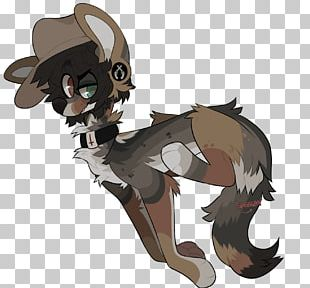 Canidae Horse Cat Dog PNG