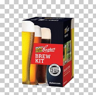 Coopers Brewery Beer Pale Ale Stout Pilsner PNG