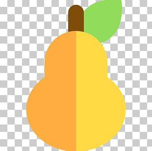 Vegetarian Cuisine Computer Icons Food PNG
