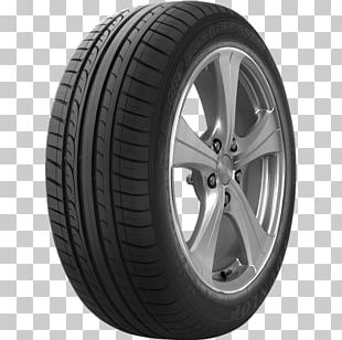 Car Goodyear Tire And Rubber Company Light Truck Tyrepower PNG