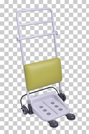 Standing Frame Rollator Product Armrest Walker PNG