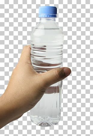 Water Bottles Plastic Bottle PNG