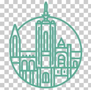 Wiring Diagram Prague Mayumi Art PNG