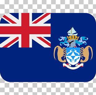 Diamond Jubilee Of Queen Elizabeth II United Kingdom Australia Royal Navy Royal Fleet Auxiliary PNG