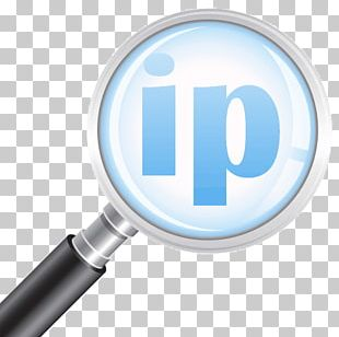 IP Address Internet Protocol Geomarketing Computer Network Computer Icons PNG