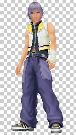 Kingdom Hearts III Kingdom Hearts 3D: Dream Drop Distance Kingdom Hearts Birth By Sleep Kingdom Hearts 358/2 Days PNG