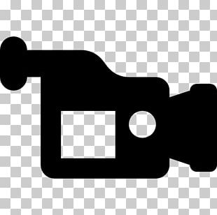 Digital Cameras Video Cameras Photography Computer Icons PNG