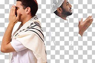 Ishmael Isaac Judaism Prayer Jewish People PNG