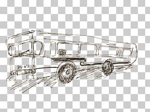 November Automotive Design Motor Vehicle Sketch PNG
