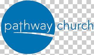 San Antonio Food Bank Christian Church Pastor Christianity Christian Ministry PNG