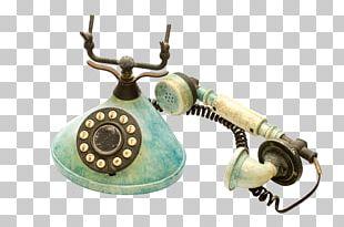 Telephone Retro Phone Google S Mobile Phone PNG