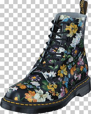 Boot Shoe Slipper Dr. Martens Sneakers PNG