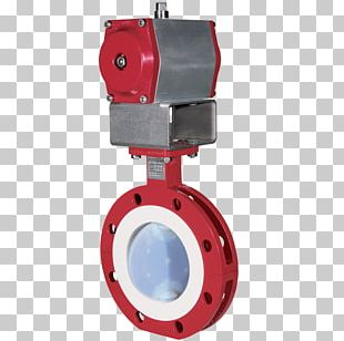 Butterfly Valve Sampling Valve Control Valves Nominal Pipe Size PNG