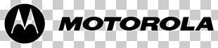 Moto X Motorola Mobility Logo Telephone PNG