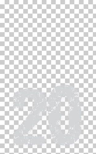 Shoe Desktop Text Computer Font PNG