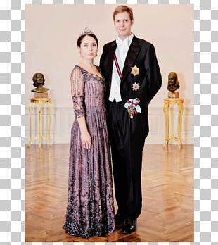 Albanian Declaration Of Independence Royal Family Princess Crown Prince PNG