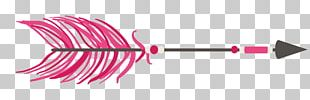 Bohemianism Arrow Boho-chic PNG