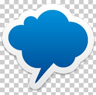 Cloud Computing Web Hosting Service Internet Business Telephone System PNG
