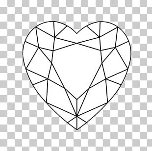 Heart Crown PNG Images, Heart Crown Clipart Free Download