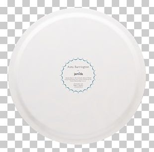Tableware Light Fixture Glass Plate Corelle PNG