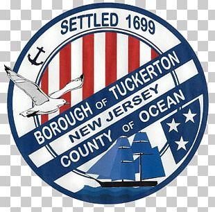 Tuckerton Borough School District Logo Organization Emergency Management PNG